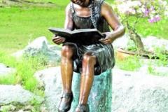 Колекція Maprang Bronze