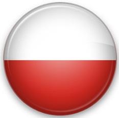 флаг Польщи
